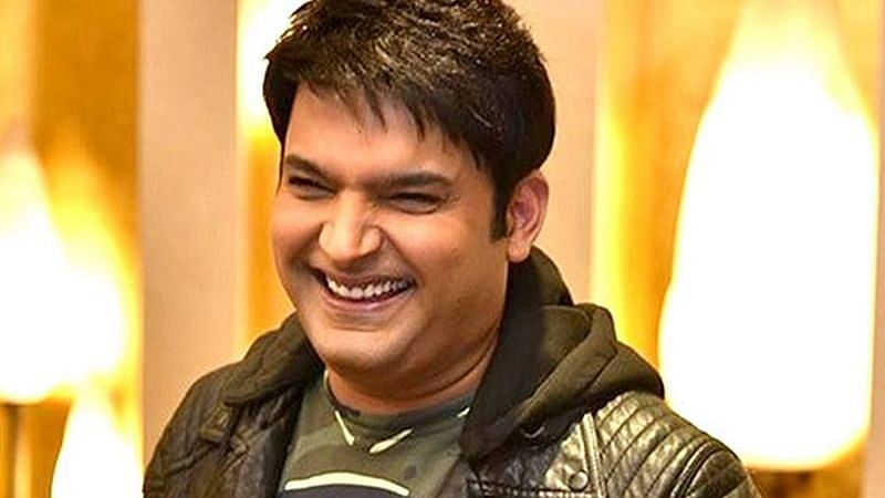 Is 'The Kapil Sharma Show' going Off Air?